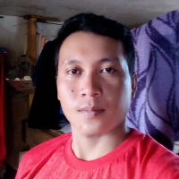 Photo 32630 for ericfr - Pinay Romances Online Dating in the Philippines