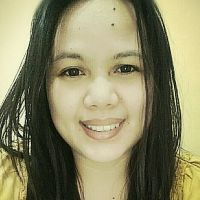 Photo 32666 for Hanna0604 - Pinay Romances Online Dating in the Philippines
