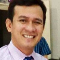 Foto 32714 para RichardMartinStore - Pinay Romances Online Dating in the Philippines
