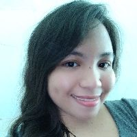 Photo 33415 for Jenny14344 - Pinay Romances Online Dating in the Philippines