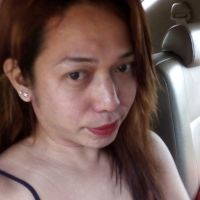 Photo 32724 for lovelymaricar - Pinay Romances Online Dating in the Philippines