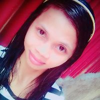 itsmekiking tek girl from Ozamis City, Northern Mindanao, Philippines