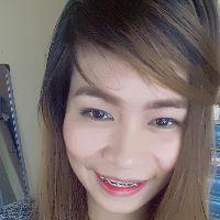 사진 32821 유형 jm22194 - Pinay Romances Online Dating in the Philippines