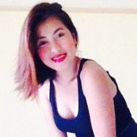 Photo 32822 for Ann1297 - Pinay Romances Online Dating in the Philippines