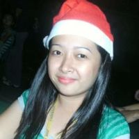 Photo 32826 for Ysabelle - Pinay Romances Online Dating in the Philippines