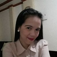 Photo 32856 for Sweetcherry - Pinay Romances Online Dating in the Philippines