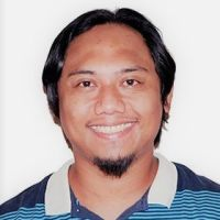 Larawan 32875 para romanticjay - Pinay Romances Online Dating in the Philippines