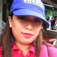 Photo 32894 for melai - Pinay Romances Online Dating in the Philippines