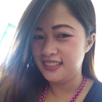 Photo 32901 for Leahmae - Pinay Romances Online Dating in the Philippines