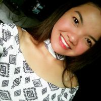 Larawan 32983 para bebe11 - Pinay Romances Online Dating in the Philippines