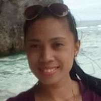 Photo 32990 for Joann - Pinay Romances Online Dating in the Philippines