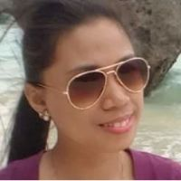 Photo 32991 for Joann - Pinay Romances Online Dating in the Philippines