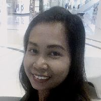 Photo 32996 for Pida - Pinay Romances Online Dating in the Philippines