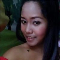Photo 33032 for kasumiyumi23 - Pinay Romances Online Dating in the Philippines
