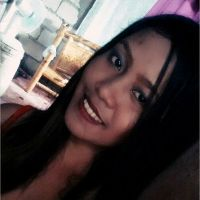 Photo 33035 for kasumiyumi23 - Pinay Romances Online Dating in the Philippines