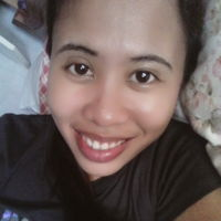 Photo 33037 for vanillakhaela - Pinay Romances Online Dating in the Philippines