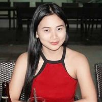 Photo 33050 for Santos98 - Pinay Romances Online Dating in the Philippines