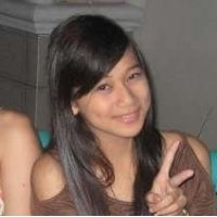 Photo 33052 for Santos98 - Pinay Romances Online Dating in the Philippines