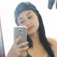 Photo 33060 for Santos98 - Pinay Romances Online Dating in the Philippines