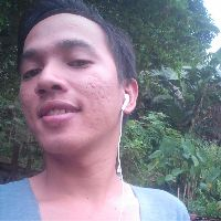 Photo 33087 for benj - Pinay Romances Online Dating in the Philippines