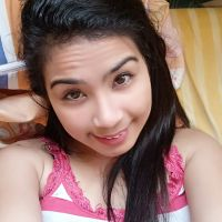 Photo 33128 for Iamjhen - Pinay Romances Online Dating in the Philippines