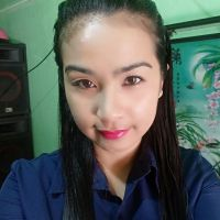 Photo 33132 for Iamjhen - Pinay Romances Online Dating in the Philippines