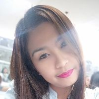 Photo 41347 for Iamjhen - Pinay Romances Online Dating in the Philippines