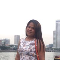 Photo 33180 for Lenalove - Pinay Romances Online Dating in the Philippines