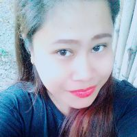 Photo 38272 for crizylimpz - Pinay Romances Online Dating in the Philippines