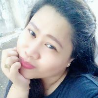 Photo 38273 for crizylimpz - Pinay Romances Online Dating in the Philippines