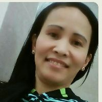 The ugly woman and simple - Pinay Romances Dating