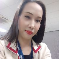Laurie :) - Pinay Romances Dating