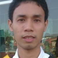 Photo 33166 for hugo - Pinay Romances Online Dating in the Philippines