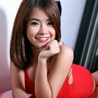 Photo 33169 for Jacky_seriouslover - Pinay Romances Online Dating in the Philippines