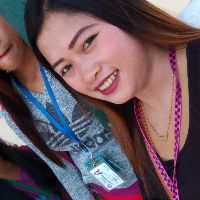 Photo 33203 for Joylie - Pinay Romances Online Dating in the Philippines