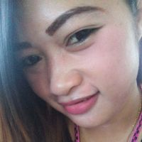Photo 33204 for Joylie - Pinay Romances Online Dating in the Philippines