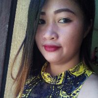 Photo 45708 for Joylie - Pinay Romances Online Dating in the Philippines