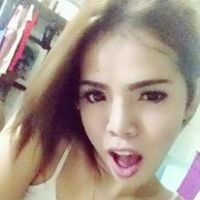 Photo 33219 for kazumie4u - Pinay Romances Online Dating in the Philippines