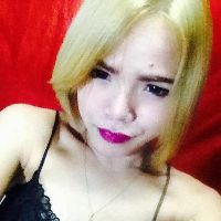 Photo 33220 for kazumie4u - Pinay Romances Online Dating in the Philippines