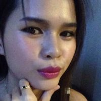 Photo 33246 for Regie - Pinay Romances Online Dating in the Philippines