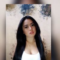 Photo 33254 for arthoe - Pinay Romances Online Dating in the Philippines