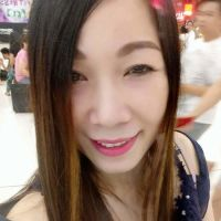 फोटो 33273 के लिए Jataime23 - Pinay Romances Online Dating in the Philippines