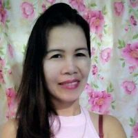 Photo 33292 for Melissaarceo - Pinay Romances Online Dating in the Philippines