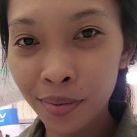 Larawan 33305 para JUlie23 - Pinay Romances Online Dating in the Philippines
