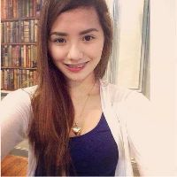 Photo 33315 for jema19 - Pinay Romances Online Dating in the Philippines