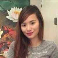 Photo 33316 for jema19 - Pinay Romances Online Dating in the Philippines