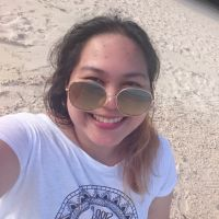 사진 33338 유형 Lara89 - Pinay Romances Online Dating in the Philippines
