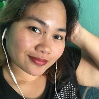 照片 57897 为 Lara89 - Pinay Romances Online Dating in the Philippines