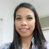 Photo 33341 for BlueEyesDreamer - Pinay Romances Online Dating in the Philippines