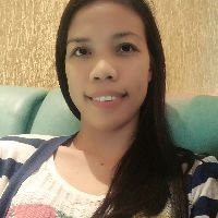 Photo 33342 for BlueEyesDreamer - Pinay Romances Online Dating in the Philippines